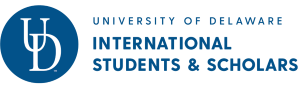 Office for International Students and Scholars - University of Delaware